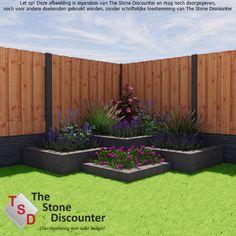 Garden Landscape Design, Garden Landscaping, Backyard Pavilion, Modern Backyard, Outdoor Furniture, Outdoor Decor, Patio, Outdoor Structures, Courtyards