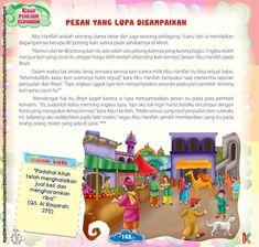 Buku Pintar Juz Amma For Kids Super Lengkap 3 Bahasa Learn Islam, Stories For Kids, Muslim, Learning, Children, Inspiration, Young Children, Biblical Inspiration, Boys