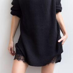 figtny.com | outfit • 77