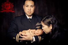 Image detail for -Baby newborn photography norfolk military 004