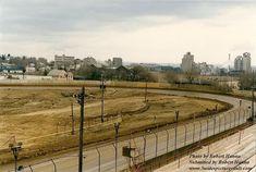 Nazareth Speedway_Memories_.htm
