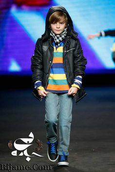 مدل لباس بچه گانه زمستانی ۲۰۱۶ همه مدل ها در بی جامه :   www.bijame.com #بیجامه   #لباس   #بچگانه   #بچه   #فشن   #مدل   #مدروز