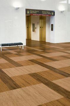 23 Best Hospital Flooring Images