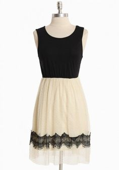 #Ruche                    #love                     #Charmed #Love #Lace #Dress #Modern #Vintage #Dresses                         Charmed Love Lace Dress | Modern Vintage Dresses                              http://www.seapai.com/product.aspx?PID=491747