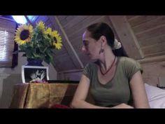 Dunkelretreat & das innere Licht - spirituelle Erfahrungen & Seelenheilung [Webinar] - YouTube