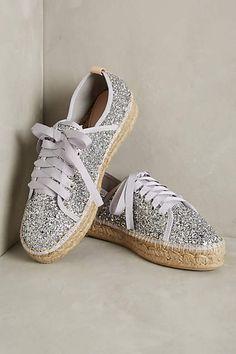 Charles David Sante Sneakers - #anthroregistry