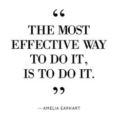 Motivational Quotes that are all positive and inspirational words of wisdom and encouragement from unknown sources School Motivation, Study Motivation, Motivation Inspiration, Tuesday Motivation, Daily Inspiration, The Words, Positive Quotes, Motivational Quotes, Inspirational Quotes
