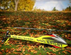 (Picture by Antonios RC) by sab_goblin Rc Helicopter, Goblin, Instagram Posts, Pictures, Photos, Drawings