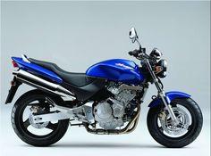 Honda_hornet1998_001.jpg (2032×1515)