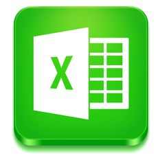 CMPTR Excel 2016 | Chapter 15: SAM Project 1a (completed solution) - Homework Number One