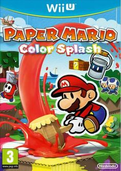 paper-mario-color-splash-wii-u-wiiu-box