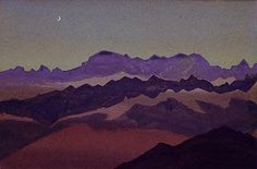 http://www.roerich.ee/galnew/show.php?l=eng