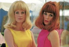 Jacques Demy, Catherine Deneuve, Vanity Fair, Belle And Sebastian, French Movies, Portraits, Glamour, Beautiful Songs, Movie Costumes