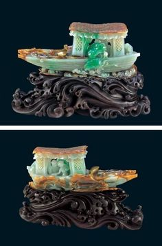 jade in china Chinese Culture, Chinese Art, Le Jade, Imperial Jade, Faberge Jewelry, Agate, Jade Jewelry, Jade Stone, China