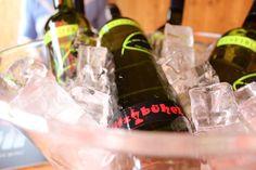 #Kitzbüheler Weinfest am 02. und 03.09. ab 16 Uhr am Festplatz Sporthotel Reisch