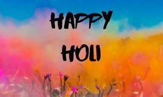"""Holi status    Happy Holi whatsApp status    Happy Holi status    Holi song  holi fb status Happy Holi Wishes Messages, Happy Dhuleti SMS, Quotes, Greetings, Sayings & Cards in Hindi & English, Get the best collected Happy Holi/Dhuleti, Quotes, Images, Wishes & Wallpapers. Wish you a colourful happy Holi, here we have Best Holi Wishes, Holi Images. Holi festival also called """"Festival of colors"""".Holi is a festival of colors and a feast of sweets. Happy Holi Quotes in English Language for Friends Best Holi Wishes, Holi Wishes Messages, Holi Wishes Images, Happy Holi Wishes, Holi Images, Ganesh Chaturthi Status, Ganesh Chaturthi Images, Fb Status, Facebook Status"""