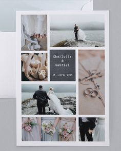 Many people believe that there is a magical formula for home decoration. Wedding Photo Books, Wedding Photos, Wedding Cards, Wedding Invitations, Photoshop Software, Wedding Album Design, Thanks Card, Photo Journal, Photo Displays