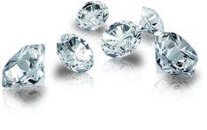 Acquisto Oro, Valutazione Diamanti e Orologi prestigiosi presso Diamanti & Carati. Naviga nel nostro Shop gioielli Online ed esaudisci il tuo desiderio.