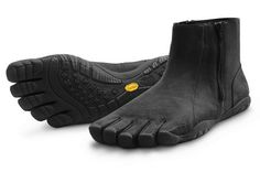 love love love these!!  Vibram Bormio for the winter weather. MUST GET.