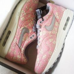 huge discount e6ad1 c9eff Air Max Nike Nike Air Max 2011, Nike Max, Nike Air Max For Women