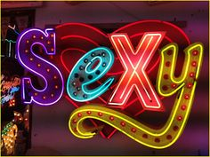 Neon Signs  🎶Follow FOSTERGINGER@ PINTEREST for more pins like this. 🎶NO PIN LIMITS. 🎶Thanks to my 22,000 Followers.🎶 Follow me on INSTAGRAM @ ART_TEXAS 🎶