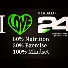 Love herbalife 24.. For More details please contact me..mmatemera@gmail.com