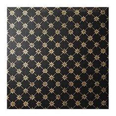 Wall tiles | Topps Tiles