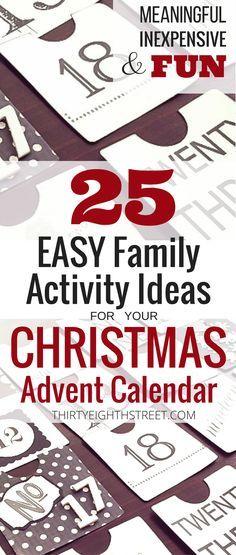 38 best Calendar Organization images on Pinterest | Calendar ...