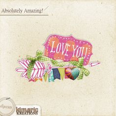 """Friday's Guest Freebies ~ Kimeric Kreations ✿ Join 7,900 others. Follow the Free Digital Scrapbook board for daily freebies. Visit GrannyEnchanted.Com for thousands of digital scrapbook freebies. ✿ """"Free Digital Scrapbook Board"""" URL: https://www.pinterest.com/sherylcsjohnson/free-digital-scrapbook/"""