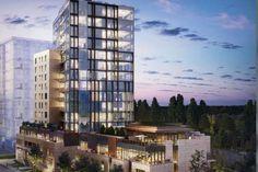 $8.4M Calgary condo sets three-year price record  http://www.toronto-realestate.biz/Condominiums >> #FREE #Toronto Condos Hot #New #Listings and much more... ★ Manoj Atri, #REALTOR® ☎ [416] 275-2089 E: Manoj@ManojAtri.com ★ #Condos #CondosForSale #Condominiums #CondoBuying #CondoSelling