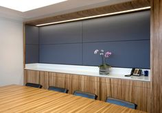 Soft Cells | Wall installation by Kvadrat Soft Cells | Architonic