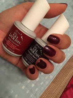 20 best diy ibd gel nails images on pinterest gel nails bricolage ibd new years sparkle solutioingenieria Choice Image