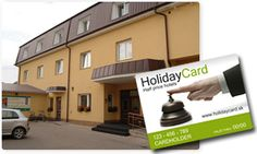 Hotel Tatra - a comfortable hotel in the center of Nový Bydžov with family atmosphere. Your true home away from home.