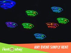 Another fabulous event by RentSher - Lighting by #Drones for Sixth #Kabaddi #worldcup closing ceremony held at #Punjab on 17th November'2016. http://bit.ly/2fwtGEm