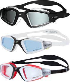 acc18e3abc Las 24 mejores imágenes de Sports Sunglasses   Sports sunglasses ...