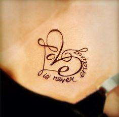 L& non finisce mai. - L& non finisce mai. Pin You can easily use my pro - Mother Tattoos, Mom Tattoos, Wrist Tattoos, Future Tattoos, Body Art Tattoos, Small Tattoos, Tatoos, Ankle Tattoo, Tattoos With Kids Names