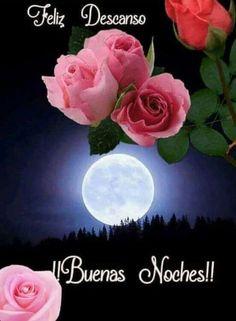 Buenas Noches archivos - Imagenes Romanticas