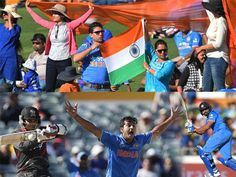 India recorded their biggest world cup victory   http://www.apnewscorner.com/news/news_detail/details/8654/latest/India-recorded-their-biggest-world-cup-victory.html
