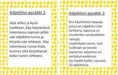 Grammar, Literacy, Periodic Table, Language, Classroom, Activities, Teaching, Writing, Education