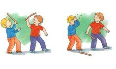 Z Daily Schedule Preschool, Preschool At Home, Preschool Classroom, Sequencing Pictures, Kindergarten, Safety Rules, Speech Activities, Cause And Effect, Classroom Posters