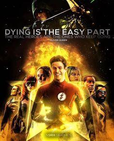 Superhero Shows, Superhero Memes, Dc Comics Superheroes, Marvel Heroes, Marvel Comics, Dc Comics Series, Arrow Memes, Flash Funny, Flash Tv Series