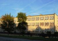 Witamy w gronie szkół eksperckich Publiczne Gimnazjum z Oddziałami Integracyjnymi w Chrzanowie.