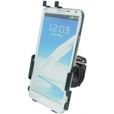 Haicom Samsung Galaxy Note 3 Neo Fietshouder - BI-362
