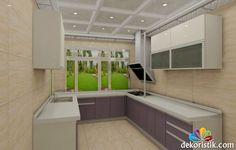 mutfagima asma tavan yaptirmak istiyorum