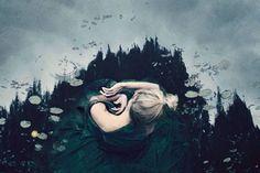 Η κακία δεν είναι έμφυτη αλλά παράγεται & διδάσκεται στην παιδική ηλικία. Άλις Μίλερ - spiritalive.gr Photoshop Tutorial, Love And Light, Lightroom, The Incredibles, Photography, Painting, Image, Ocean, Photograph