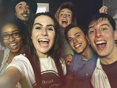 Media Tweets by dodie (@doddleoddle)   Twitter