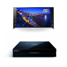 [2015] Cyber Monday Deals Sony XBR65X930C 65-Inch TV with FMPX10 4K Media Player Cyber Monday Sales