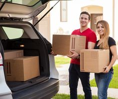 All you have to do is to fill out the inquiry form which would take you now! Our database would then select the best removalists according to your requirements.