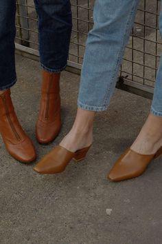 ByFar Shoes London