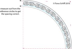 eye-of-harmony-quarter-incorrect-fiona-schiffl